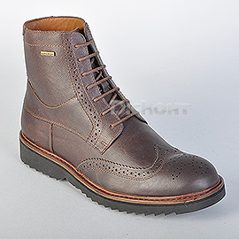 Ботинки Geox 100948