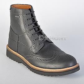 Ботинки Geox 100949