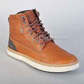 Ботинки Geox 100950