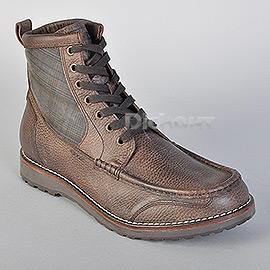 Ботинки Geox 100951