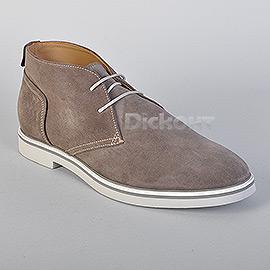 Ботинки Geox 100953