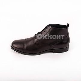 Ботинки Geox 101030