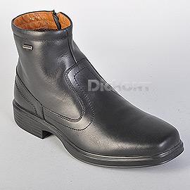 Ботинки Geox 101032