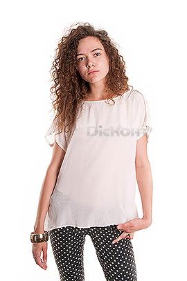 Блуза Bonobo 103488