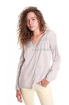 Блуза Bonobo 103618