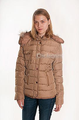 Куртка Frime 105467