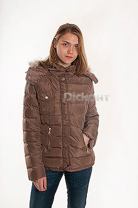 Куртка Frime 105468