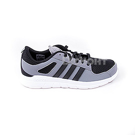 Кроссовки Adidas 106441