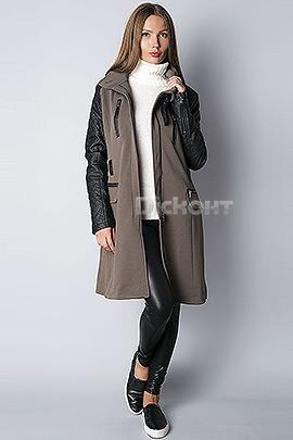 Пальто Cache Cache 107228