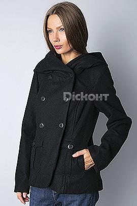 Пальто Cache Cache 107546