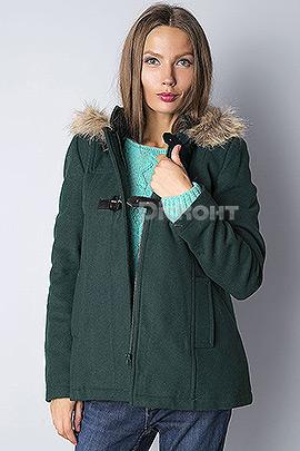 Пальто Cache Cache 107790