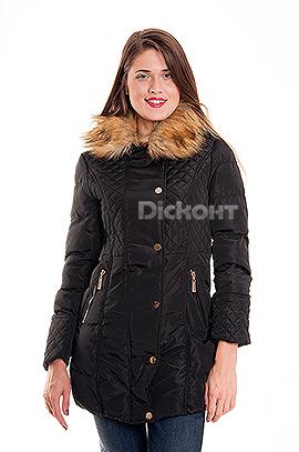 Пальто Blu Deise 109989