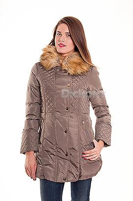 Пальто Blu Deise 109991