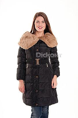 Пальто Blu Deise 109995