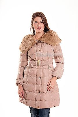 Пальто Blu Deise 109997