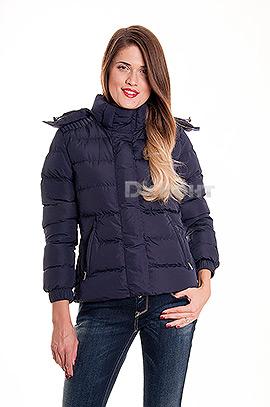 Куртка Blu Deise 109999