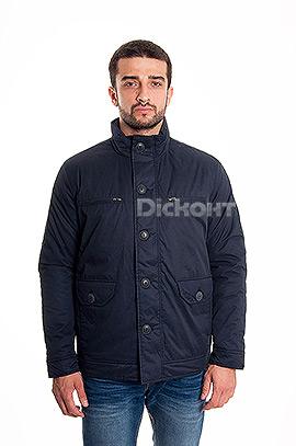 Куртка Clipper 110207