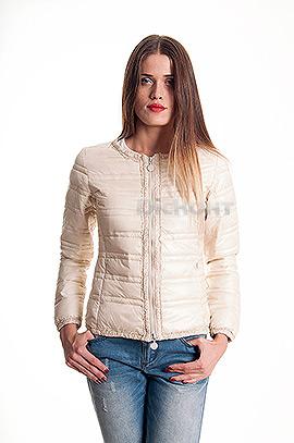 Куртка Monte Cervino 110417