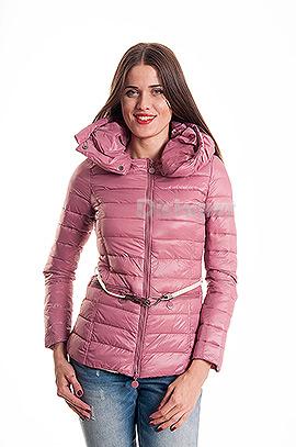 Куртка Monte Cervino 110418