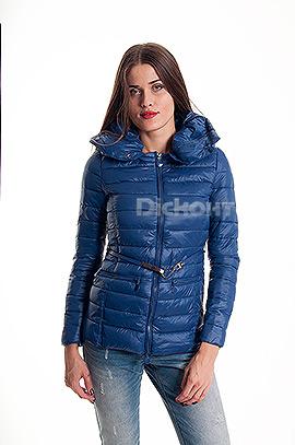Куртка Monte Cervino 110419