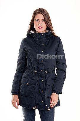 Куртка Vila 111733