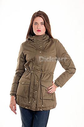 Куртка Vila 111734