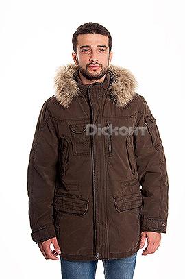 Куртка Cool Code 111743