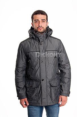 Куртка Paul Smith 111744
