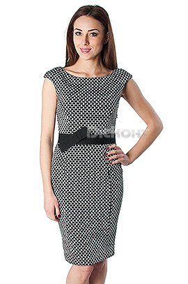 Платье Rinascimento 113034