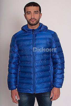 Куртка Uniris 113097
