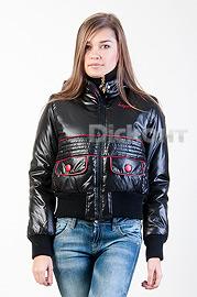 Куртка Baby Phat 20308