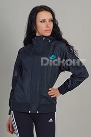 Ветровка Nike 23975
