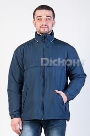 Куртка Ambruchi 24172