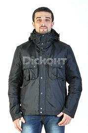 Куртка Ambruchi 24214