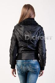 Куртка Ambruchi 24271