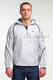 Ветровка Nike 24608