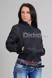 Куртка Armani 26414