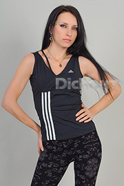 Майка Adidas 29060