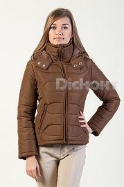 Куртка Ambruchi 30230