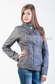 Куртка Esprit 30249
