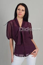 Блуза BHS 32051