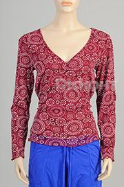 Блуза S.Oliver 36651