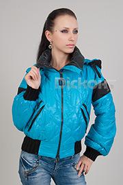 Куртка Iceberg 37144