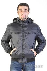 Куртка Mexx 37240