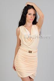 Платье Love Moschino 37335