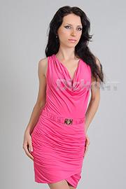 Платье Love Moschino 37336
