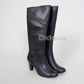 Сапоги Münz-Shoes 37518