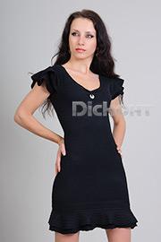 Платье Rocco Barocco 38014
