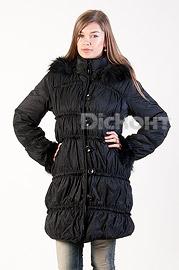 Пальто Depeche Mode 38121