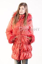 Пальто Depeche Mode 38122